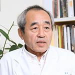篠田 了 院長