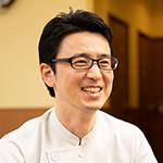 田中 健一 院長
