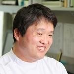 西野 俊宏 院長