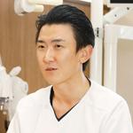 菊地 朋宏 院長