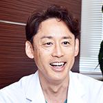 木本 高志 院長