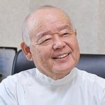 広川 清二 院長
