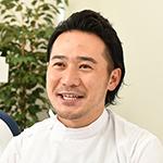伊藤 彰仁 院長
