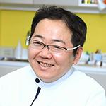 小澤 竜三 院長