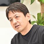 糸瀬 一陽 院長