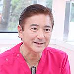 増田 幸樹 院長
