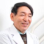 松島 正弘 院長