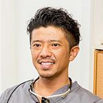 石井 宏明 総院長