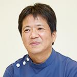 松谷 亮一 理事長