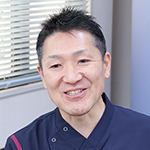 三谷 彰宏 院長