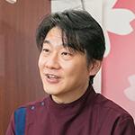 鈴木 篤史 院長