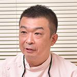 村井 幸栄 院長