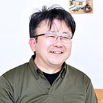 藤田 博志 院長