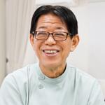 福井 康二 院長