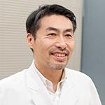 鈴木 寛丈 院長