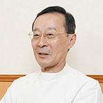 小川 達司 院長