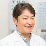 箕田 宏 院長