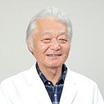 田辺 秀樹 理事長