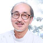 齋藤 英延 院長