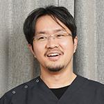 木田 裕也 院長