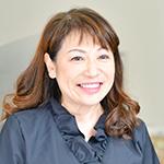 野本 恵子 副院長