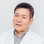 濱口 雅光 院長