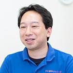 滝澤 裕志 院長