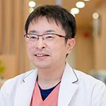 浅川 晋宏 院長
