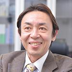汲田 伸一郎 院長