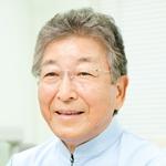 藤田武夫 院長