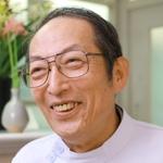 松本 正 院長