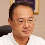 鈴木康司 院長