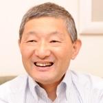 高橋宏嘉 院長