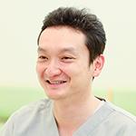 澁谷 佳直 院長