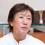 松井秀樹 院長