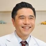 鈴木 高佳 先生