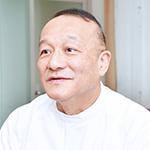 塚原 康生 院長