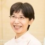 村松 いづみ 院長