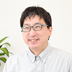 小川 雄史 院長