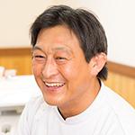冨田 大一 院長