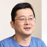 野澤 剛 院長