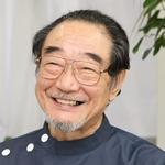 飯田尚良 院長