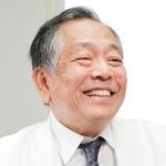 山田正興 院長