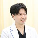 増澤 通永 院長