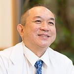 加藤 正 院長