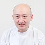 吉田 弘範 院長
