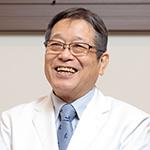 佐藤 清二 院長