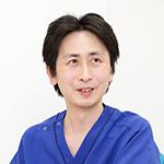 鈴木 大輔 院長