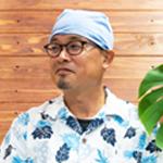 田中 宏尚 院長