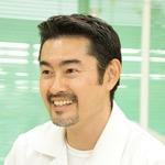 山田俊一郎 理事長